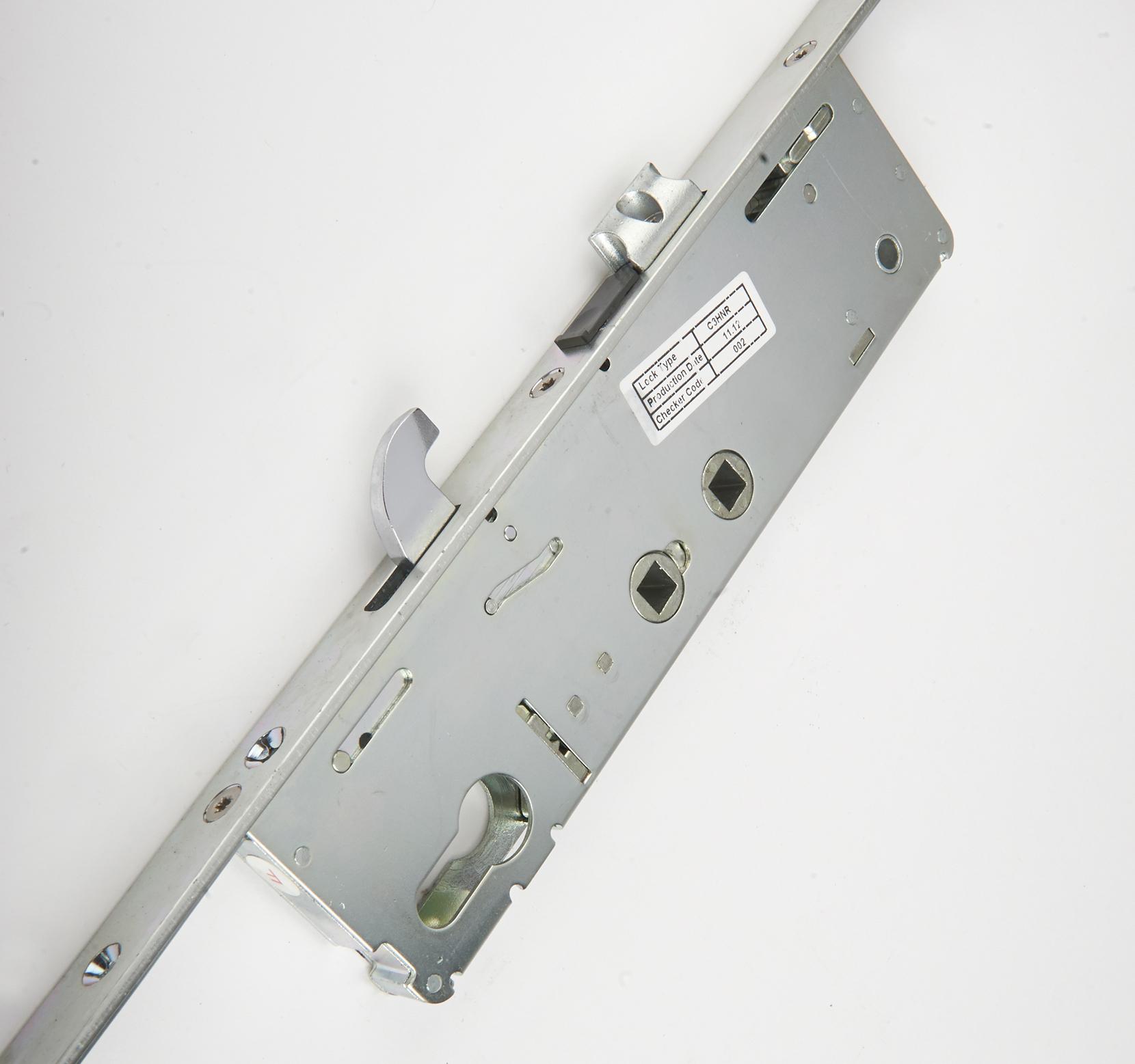 Timber Composite Door Locks Archibald Kenrick Amp Sons Ltd